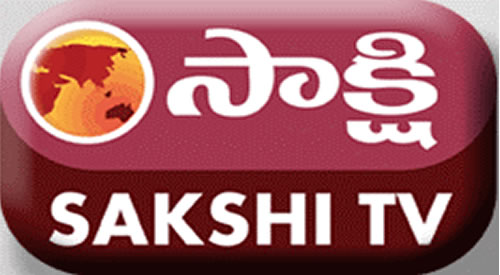 Entertainment - Sakshi TV