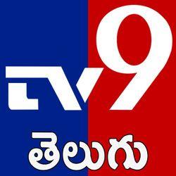 TV9 Live
